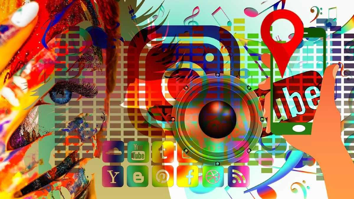 Seguridad informatica en el reino unido